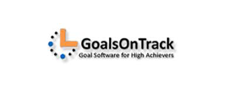 Goals on Track reviews