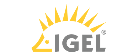 IGEL UDC reviews