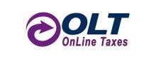 OLT OnLine Taxes