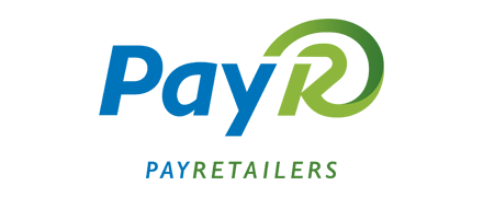 PayRetailers  reviews