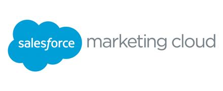 Salesforce Advertising Studio reviews