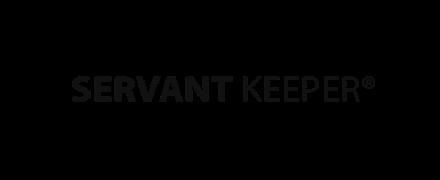 Servant Keeper reviews