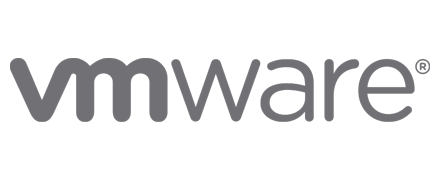 VMware Horizon Cloud reviews