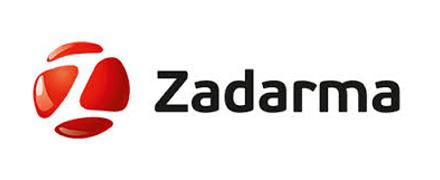 Zadarma reviews
