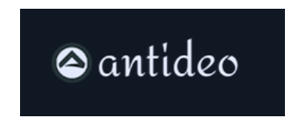 Antideo reviews