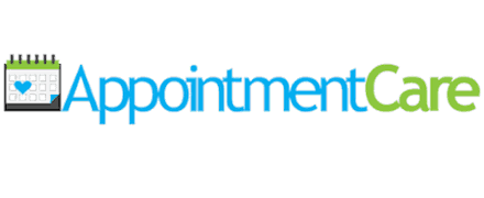 AppointmentCare reviews