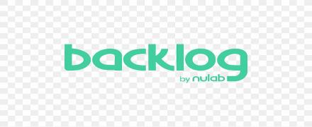 Backlog reviews