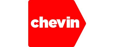 Chevin FleetWave reviews