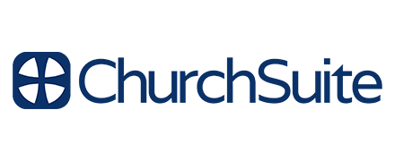 ChurchSuite reviews