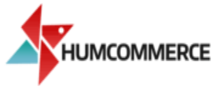 HumCommerce reviews