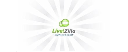 LiveZilla reviews