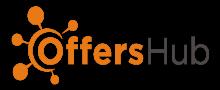 OffersHub