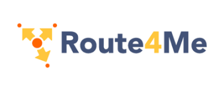 Route4Me reviews