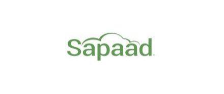 Sapaad reviews