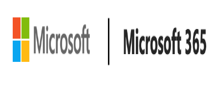 Microsoft 365 reviews