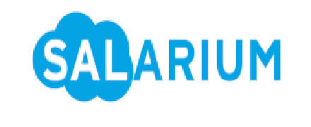Salarium reviews