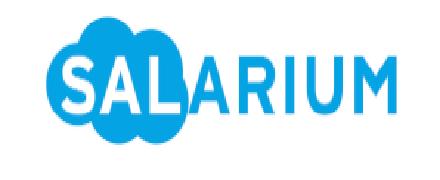 Salarium reviews