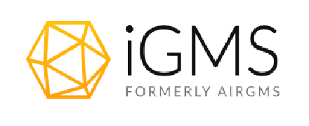 iGMS reviews