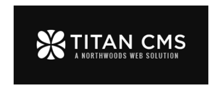 Titan CMS reviews