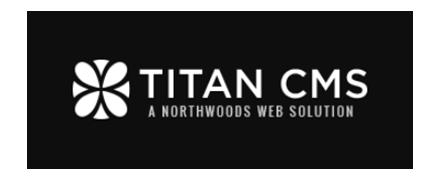 Titan CMS reviews