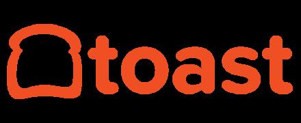 Toast Payroll reviews