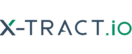 X-Tract.io reviews