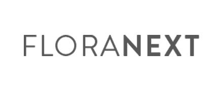 Floranext reviews