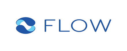 Flow reviews