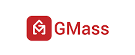 GMass reviews