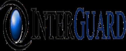 InterGuard reviews