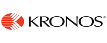 Kronos Workforce Management