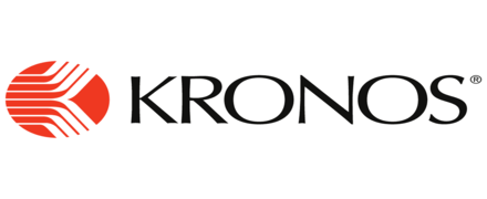 Kronos Workforce Management reviews