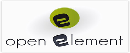 openElement reviews