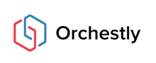 Orchestly