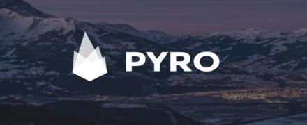 Pyro reviews