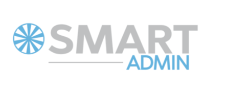 SmartAdmin  reviews