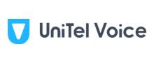 UniTel Voice