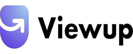 Viewup reviews