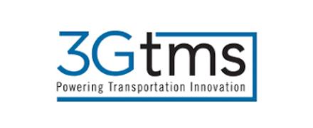 3Gtms  reviews