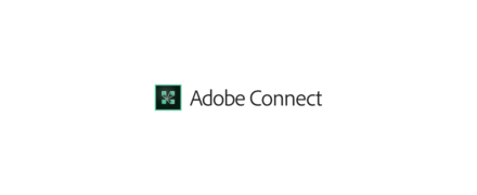 Adobe Connect reviews