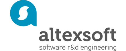 AltexSoft reviews