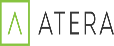 Atera reviews