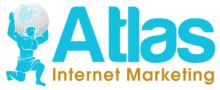 Atlas Internet Marketing