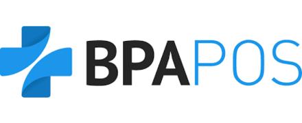 BPAPOS reviews