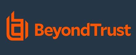 BeyondTrust reviews