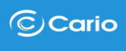 Cario TMS reviews