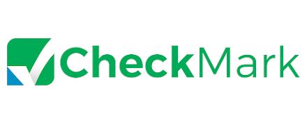 CheckMark Payroll reviews