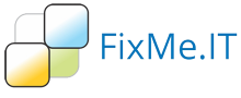 FixMe.IT