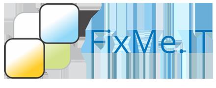 FixMe.IT reviews