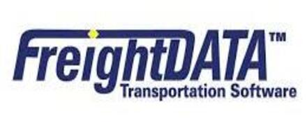 FreightDATA reviews